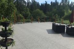 railing8