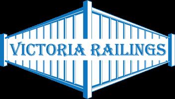 Victoria Railings